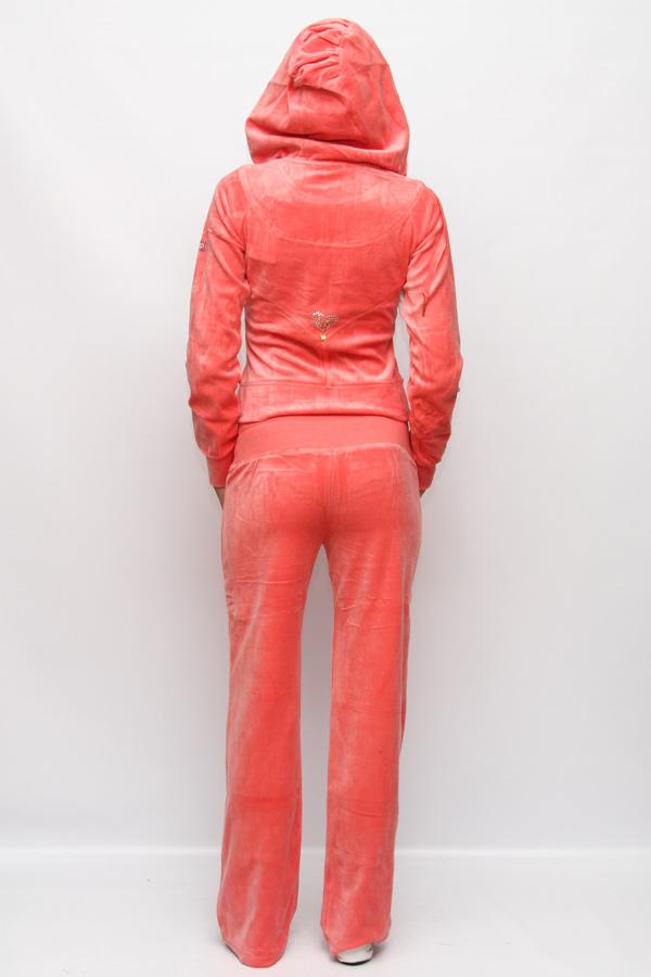 женские велюровые костюмы xxxxxxl-ьк1